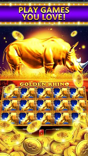 Vegas Dream FREE Slots For PC