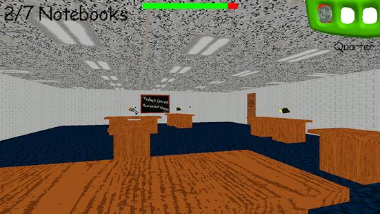 Math Game : Learning Shcool 1.4