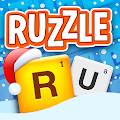 Ruzzle Free for Lollipop - Android 5.0