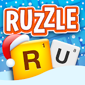 Download Ruzzle Free APK on PC