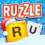 Download Android Game Ruzzle Free for Samsung
