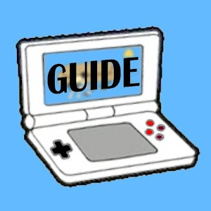 Guide Hidden my game by mom 2