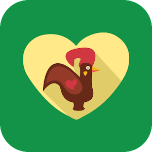 Portuguese dating app