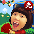 Download 신봉선맞고3 : 국민고스톱 APK for Android Kitkat