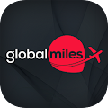 Globalmiles APK for Bluestacks