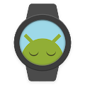 Sleep as Android Gear Addon APK for Bluestacks