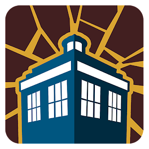 Doctor Who Infinity For PC (Windows & MAC)
