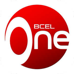 BCEL One For PC (Windows & MAC)