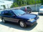 продам авто Ford Mondeo Mondeo I Turnier (BNP)