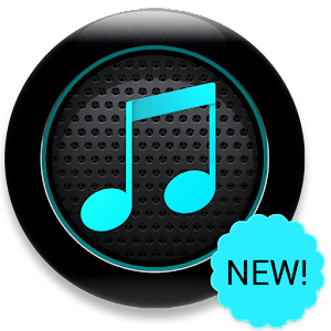 Music Player Version Varies with device APK Download Latest