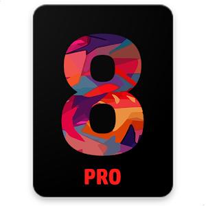 AMOLED 4K PRO Wallpapers For PC / Windows 7/8/10 / Mac – Free Download