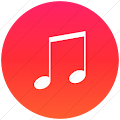 Free Music Player For SongFlip APK for Bluestacks