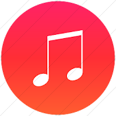 Free Free Music Player For SongFlip APK for Windows 8