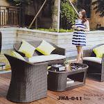 Built in Furniture Shah Alam