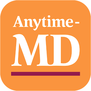 Texas Health Aetna Anytime-MD Online PC (Windows / MAC)