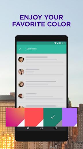 Yahoo Mail – Stay Organized screenshot 4