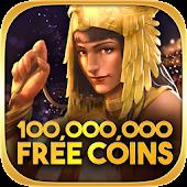 Slots: Hot Vegas Slot Machines Casino & Free Games APK for Ubuntu