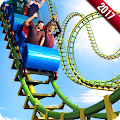 Free Download Roller Coaster Simulation 2017 APK for Samsung
