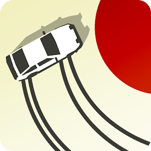 Absolute Drift For PC / Windows 7/8/10 / Mac – Free Download
