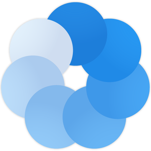 Bluecoins Finance: Budget, Money & Expense Tracker APK Cracked Download