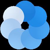 Bluecoins Finance: Budget, Money & Expense Tracker