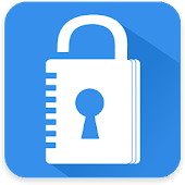 App Private Notepad - notes version 2015 APK