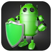 Secret Android Codes APK for Bluestacks