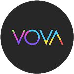 Vova - Icon Pack Icon