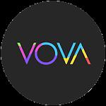 Vova - Icon Pack Icon