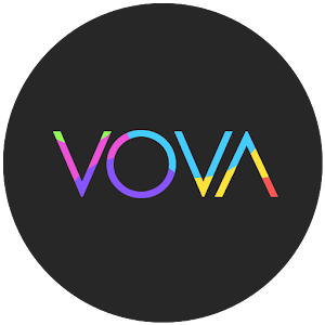 Vova - Icon Pack APK Cracked Download