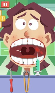 Super Dentist for pc
