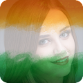 App India Flag Photo DP apk for kindle fire