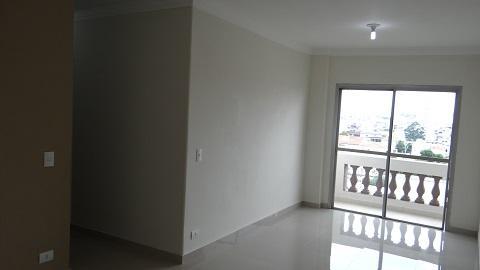 Apto 3 Dorm, Vila Gustavo, São Paulo (AP4550) - Foto 2