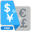 App Currency Converter Pro apk for kindle fire