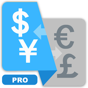 Currency Converter Pro for Android