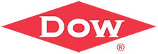 Dow Chemical: Advanced Analytics Data Scientist
