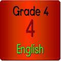 Download GOBE English Grade 4 APK for Laptop