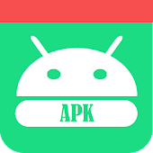 NEW APKPURE 2017 Icon