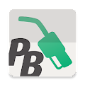 App Prezzi Benzina - GPL e Metano apk for kindle fire