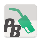 Download  Prezzi Benzina - GPL e Metano  Apk