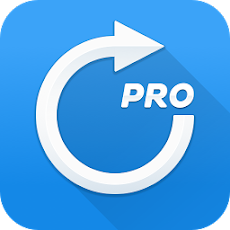 App Cache Cleaner Pro - Clean 5.2.8