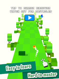 Game Just Rolling APK for Windows Phone