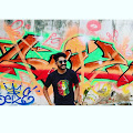 Swayam Subudhi profile pic