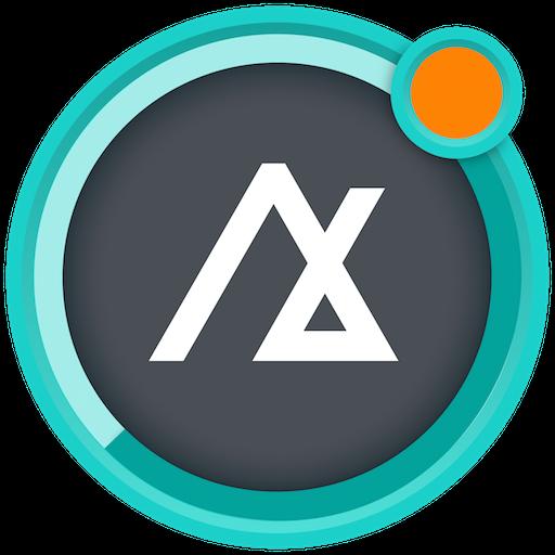 Antix - GoPro Video Editor