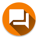 App Shortcuts Library Icon