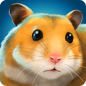 PetHotel - My animal boarding For PC
