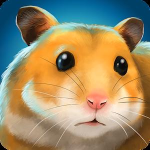 PetHotel - My animal boarding Online PC (Windows / MAC)