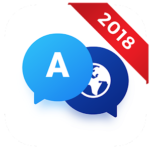 Translate Now - best voice translator app For PC (Windows & MAC)