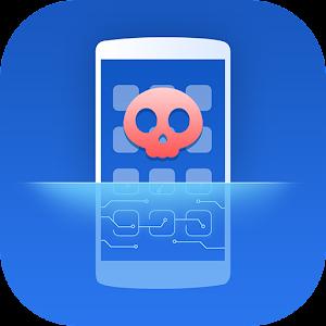 App Antivirus Guard APK for Windows Phone