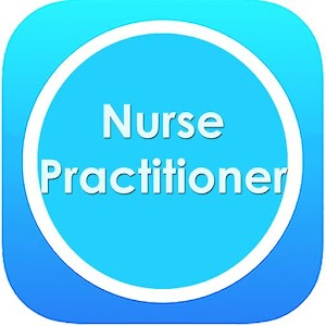 Nurse Practitioner Exam Review For PC / Windows 7/8/10 / Mac – Free Download